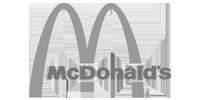 mcdonaldssss