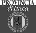 provinciadilucca